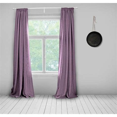 Bedroom Curtains Mauve Best 25 Mauve Curtains Ideas On Mauve Wedding