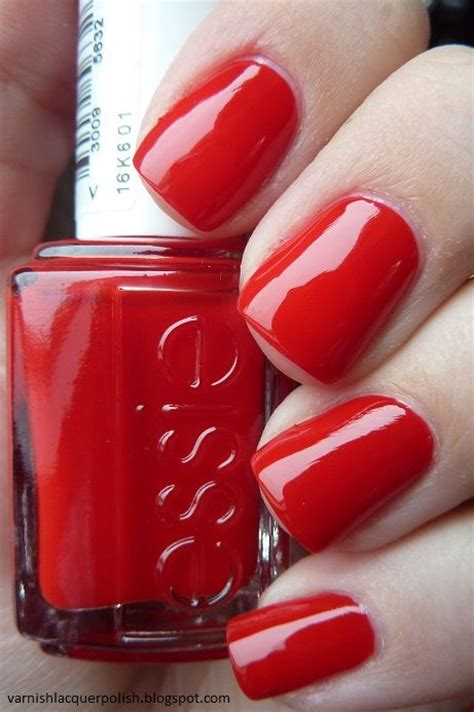 100 cherry color nail paint 59 best sally hansen gel images on sally