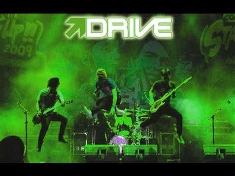 drive selamanya drive mimpi selamanya melodic cover aransemen youtube