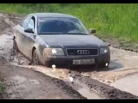 Audi Quattro Hill Climb by Audi Quattro Hill Climb Mud Drift Compilation Youtube