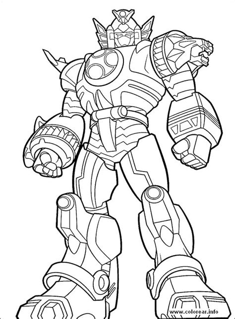 power rangers zords coloring pages the 25 best power rangers megazord toys ideas on