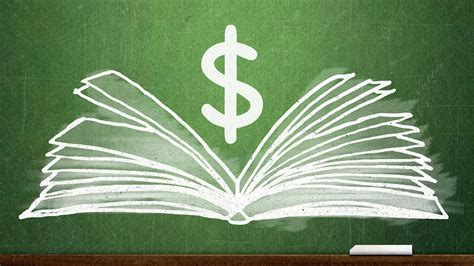 the of money books how not to be broke 10 powerful books to learn about money