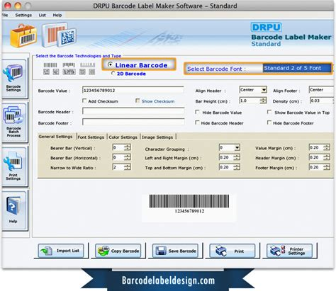 design labels on mac barcode label design software mac to create barcodes