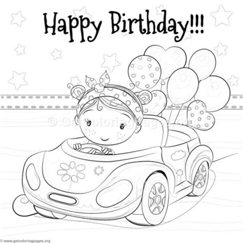 girl race car coloring page racing car colouring pages getcoloringpages org