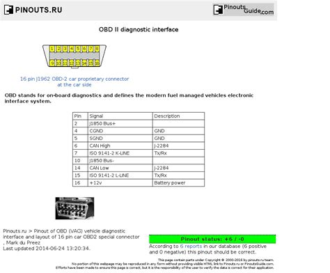 usb to serial wiring diagram gooddy org
