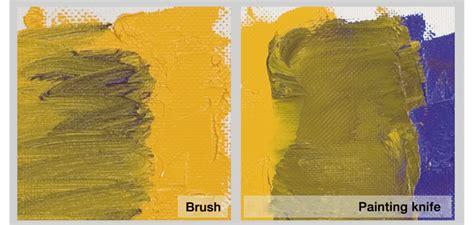 watercolor tape mau art design glossary musashino art oil paint mau art design glossary musashino art university