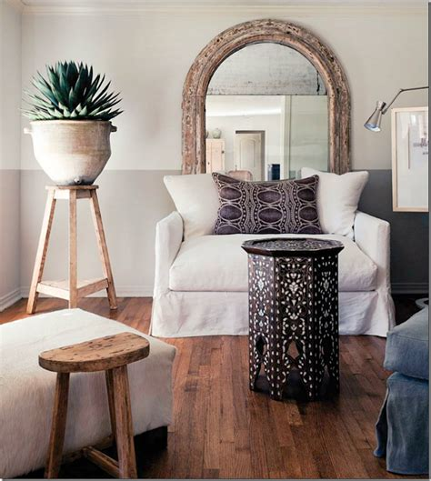 interior design inspiration photos by cote de texas cote de texas a reader s house