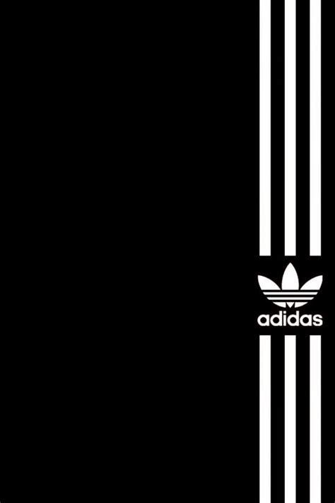 black white adidas wallpaper iphone wallpaper nike