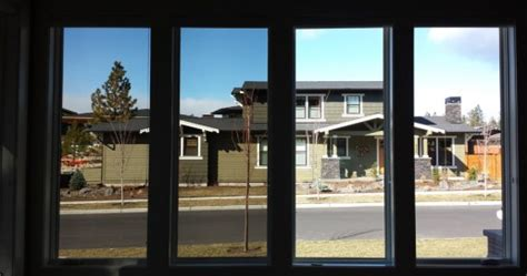 3m House Window Tint 28 Images Residential Tinting Ace Window Tinting Why Window