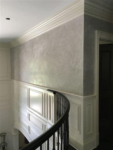 sherwin williams paint store holcomb bridge road norcross ga venetian plaster walls에 관한 상위 25개 이상의 아이디어 벽