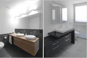 badezimmer moderne badezimmerm 246 bel moderne