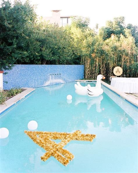 floating pool lights for wedding 1000 ideas about floating pool lights on