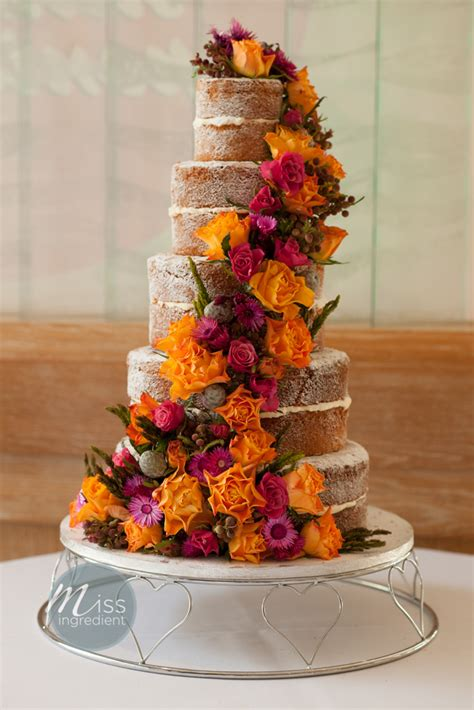 Best Wedding Cake Designs by Top 10 Wedding Cake Trends For 2015 The And The