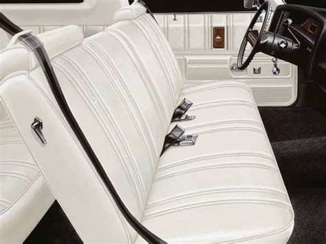 bench seat cars why front bench seats on cars are not preferred choice