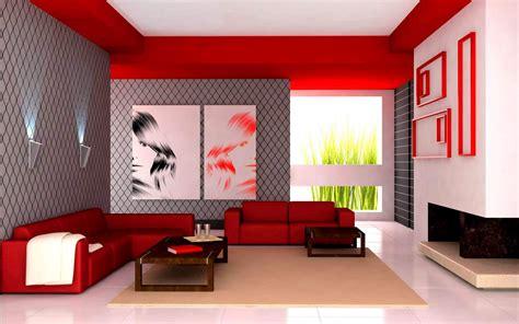 Karpet Warna Merah koleksi idea dekorasi ruang tamu rumah teres setingkat
