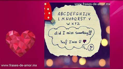 imagenes de amor en ingles palabras de amor en ingles www imgkid com the image