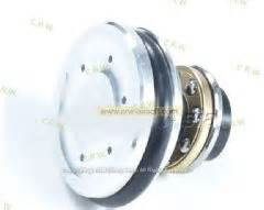 Shs Aluminum Bearing Guide For Ver2 V2 piston and cylinder