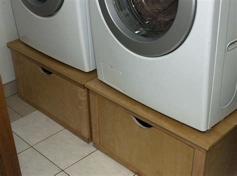 Samsung Front Load Washer Pedestal Washer And Dryer Pedestal Craigslist Washer And Dryer