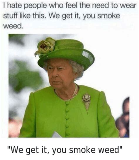 Weird Memes - funny smoke weed everyday memes of 2016 on sizzle