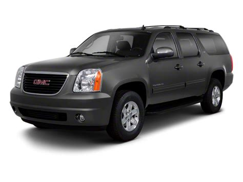 how things work cars 2011 gmc yukon xl 2500 user handbook 2011 gmc yukon xl values nadaguides