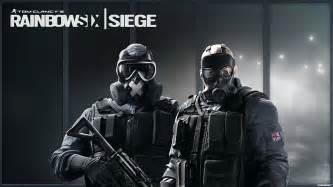Rainbow siege six pc system requirements gamerequirements com
