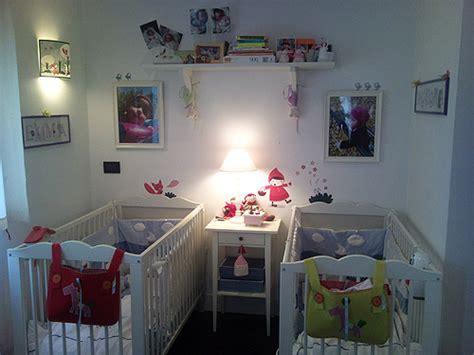decoration chambre bebe mixte deco chambre bebe jumeaux mixte visuel 7