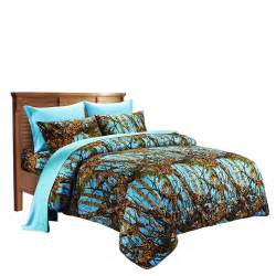 camouflage bedding for flannel bedding sets ease bedding with style