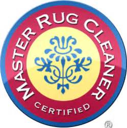 master rug cleaners rug master roselawnlutheran