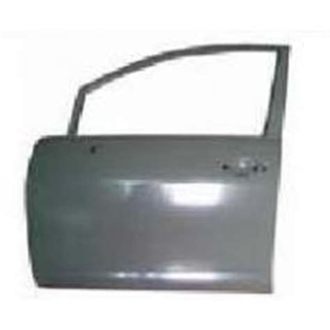 Car Door by Car Door Find Cheap New Used Or Replacement Doors In The Uk