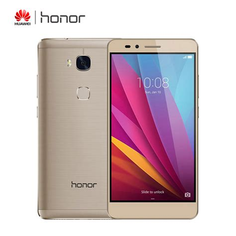 mobile phone octa huawei honor 5x 5 5inch mobile phone octa 1920x1080