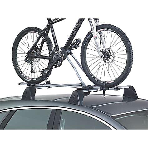 porta biciclette auto porta biciclette thule freeride 532 originale opel adam