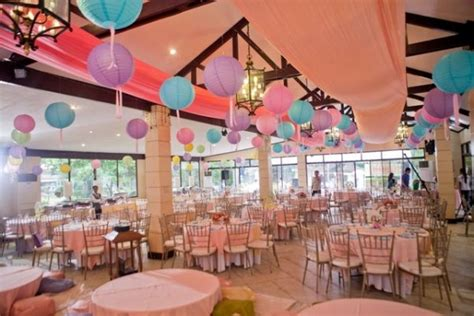quinceanera carnival themes plan a fun festive carnival themed quince quinceanera