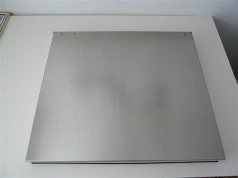 induction hob cover hob covers direct the whole of the hob cover