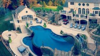 kyrie irvings house nba players the top 15 mansions