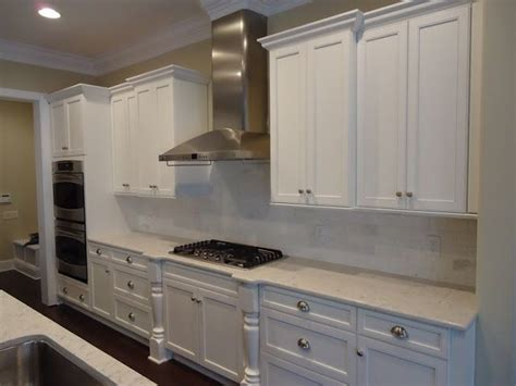 Lagoon Countertop by Wonderful New Kitchen Choices And Firmoo Winners