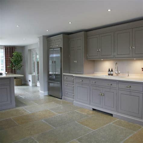 spenlow kitchen design humphrey munson