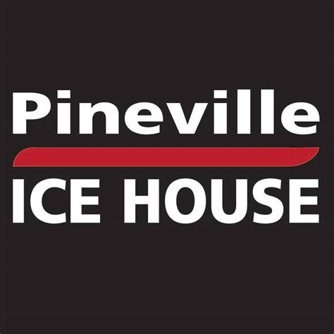 pineville ice house pineville ice house ice skating rinks in pineville nc