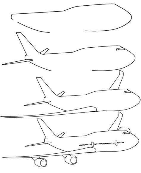 Draw A Plan drawing plane