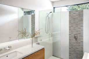 bathroom splashback ideas ideas kitchen splashbacks on concepts tile ideas for