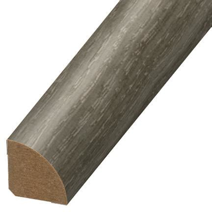 quarter round 94 inch shaw asheville pine lx90100555 onflooring