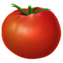 emoji rotten tomatoes tomato emoji u 1f345