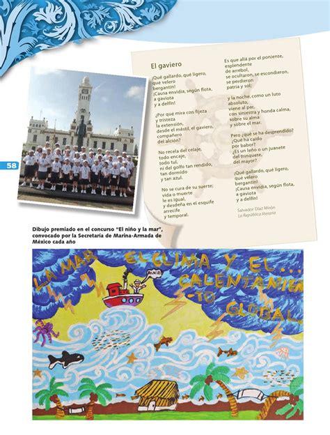 formacion civica etica 3 by santos rivera issuu apexwallpapers com formacion civica etica 3 by santos rivera issuu