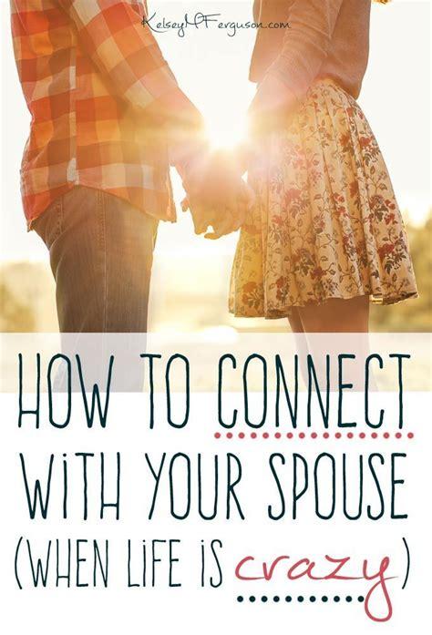 Struggling marriage advice
