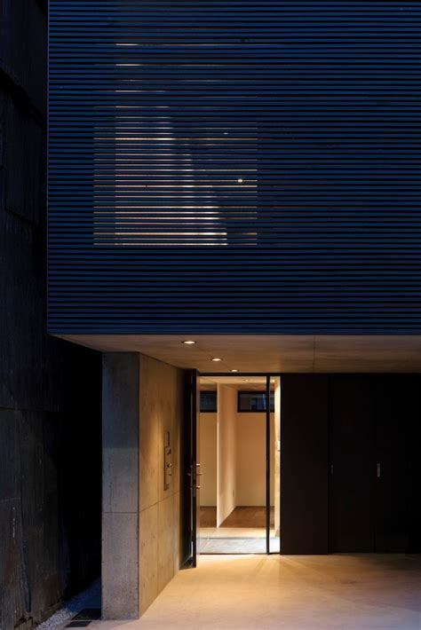 schlafzimmer lattice wardrobe schlafzimmer lattice speyeder net verschiedene ideen