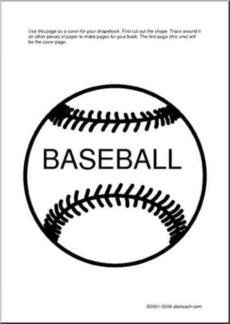 printable baseball numbers 17 best images about 1st grade printables on pinterest