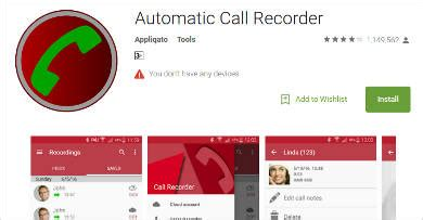best automatic call recorder 10 best automatic call recorder software for