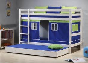 Ikea Bunk Bed Tent Exceptional Ikea Bunk Bed Tent Arredamento Bunk Bed Tent Bunk Bed And