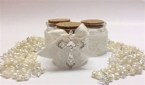 Christening Giveaways Philippines - amazing christening favors