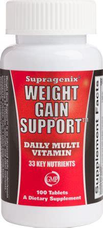 Vitamin Weight Gain Buy Cb 1 Weight Gainer