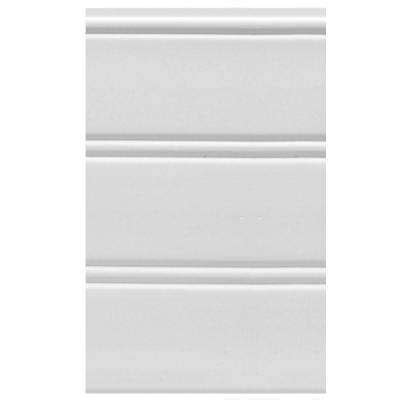 White Wainscoting Home Depot by Wainscoting Paneling The Home Depot
